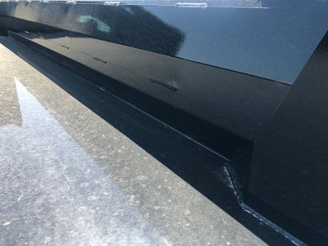 2019 F-550 Regular Cab DRW 4x4,  Knapheide Dump Body #90270 - photo 68