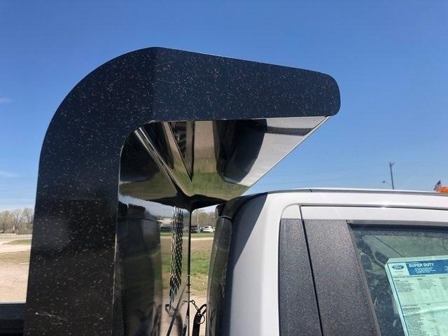 2019 F-550 Regular Cab DRW 4x4,  Knapheide Dump Body #90270 - photo 73
