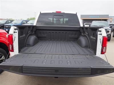 2019 F-150 SuperCrew Cab 4x4,  Pickup #90305 - photo 4