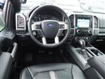 2019 F-150 SuperCrew Cab 4x4,  Pickup #90305 - photo 3