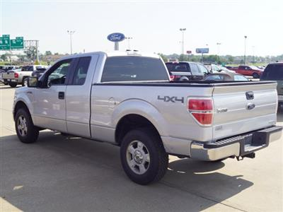 2014 F-150 Super Cab 4x4, Pickup #90315A - photo 5