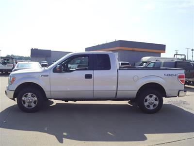 2014 F-150 Super Cab 4x4, Pickup #90315A - photo 6