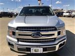 2019 F-150 Super Cab 4x2,  Pickup #90355 - photo 1