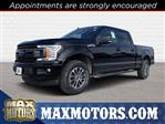 2019 F-150 SuperCrew Cab 4x4,  Pickup #90432 - photo 1