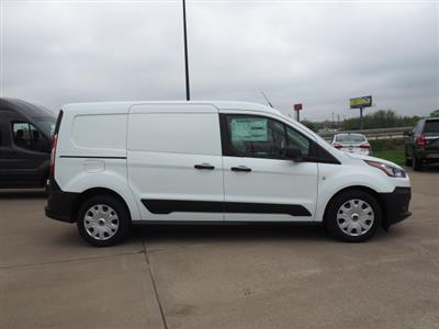 2019 Transit Connect 4x2, Empty Cargo Van #90442 - photo 4