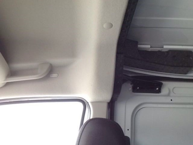 2019 Transit Connect 4x2, Empty Cargo Van #90464 - photo 16
