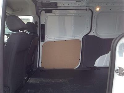 2019 Transit Connect 4x2, Empty Cargo Van #90464 - photo 19
