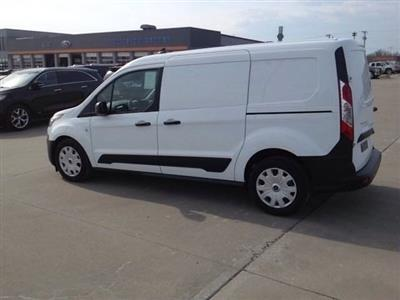 2019 Transit Connect 4x2, Empty Cargo Van #90464 - photo 33