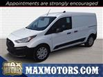 2019 Transit Connect 4x2, Empty Cargo Van #90464 - photo 3