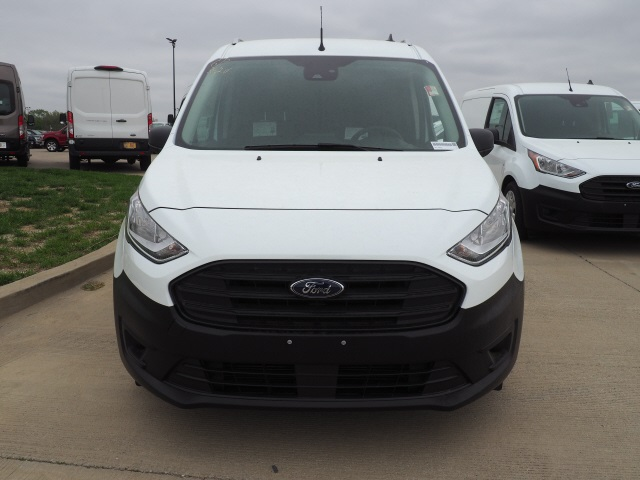 2019 Transit Connect 4x2,  Empty Cargo Van #90500 - photo 5