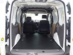 2019 Transit Connect 4x2,  Empty Cargo Van #90500 - photo 1