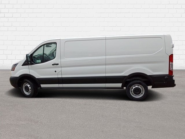 2019 Transit 350 Low Roof 4x2,  Empty Cargo Van #90516 - photo 3