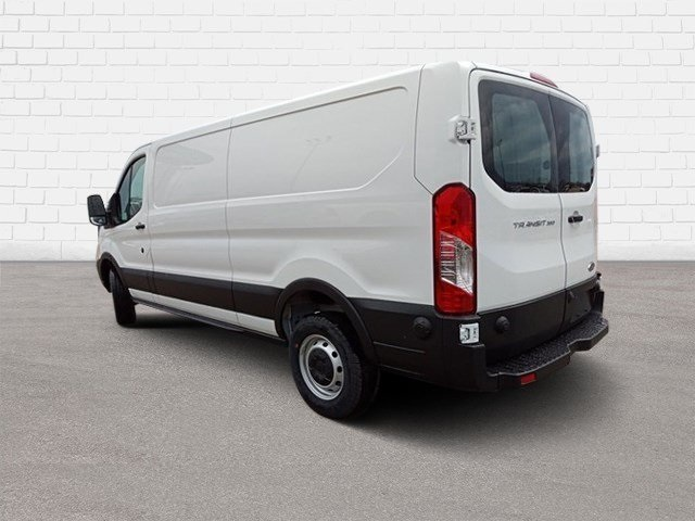 2019 Transit 350 Low Roof 4x2,  Empty Cargo Van #90516 - photo 4