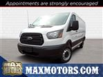 2019 Transit 350 Low Roof 4x2,  Empty Cargo Van #90516 - photo 1