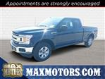 2019 F-150 Super Cab 4x2,  Pickup #90528 - photo 1