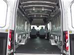 2019 Transit 250 High Roof 4x2,  Empty Cargo Van #90534 - photo 1