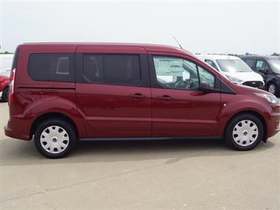 2019 Transit Connect 4x2,  Passenger Wagon #90562 - photo 3