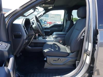 2019 F-150 SuperCrew Cab 4x4,  Pickup #90594 - photo 7
