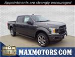 2019 F-150 SuperCrew Cab 4x4, Pickup #90618 - photo 1