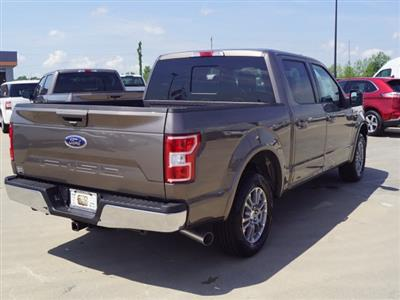 2019 F-150 SuperCrew Cab 4x2,  Pickup #90671 - photo 2