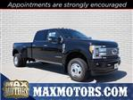 2019 F-350 Crew Cab DRW 4x4,  Pickup #90718 - photo 1