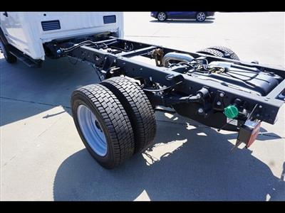 2019 F-550 Super Cab DRW 4x2,  Cab Chassis #90732 - photo 20