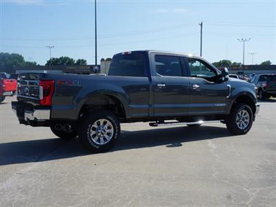 2019 F-350 Crew Cab 4x4,  Pickup #90738 - photo 2
