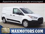 2019 Transit 150 Low Roof 4x2, Empty Cargo Van #90749 - photo 1