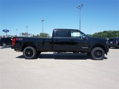 2019 F-250 Crew Cab 4x4,  Pickup #90756 - photo 3