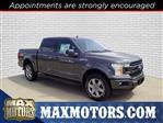 2019 F-150 SuperCrew Cab 4x4,  Pickup #90778 - photo 1