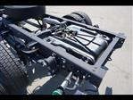 2019 F-550 Crew Cab DRW 4x2,  Cab Chassis #90784 - photo 19