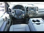 2019 F-550 Crew Cab DRW 4x2,  Cab Chassis #90784 - photo 6