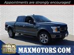 2019 F-150 SuperCrew Cab 4x4,  Pickup #90816 - photo 1