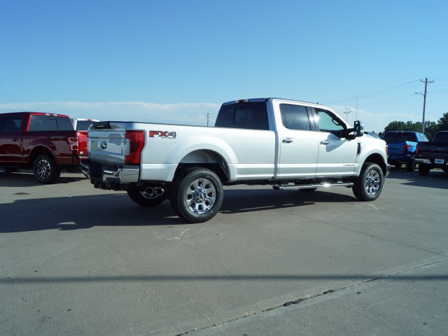 2019 F-250 Crew Cab 4x4,  Pickup #90820 - photo 1