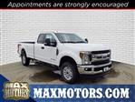 2019 F-250 Super Cab 4x4,  Pickup #90856 - photo 1