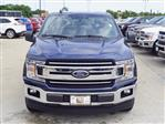 2019 F-150 SuperCrew Cab 4x2,  Pickup #90857 - photo 4