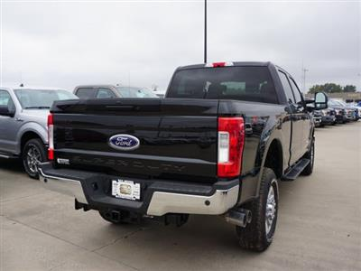 2019 F-350 Crew Cab 4x4,  Pickup #90872 - photo 2