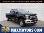 2019 F-350 Crew Cab 4x4,  Pickup #90872 - photo 1