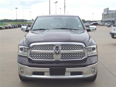 2017 Ram 1500 Crew Cab 4x4,  Pickup #90893A - photo 5