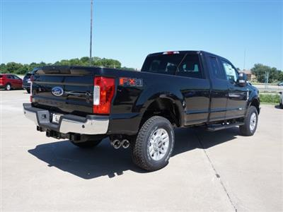 2019 F-250 Super Cab 4x4,  Pickup #90936 - photo 2