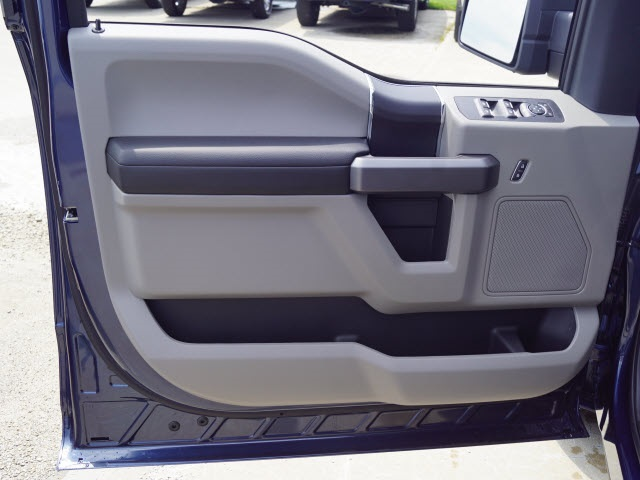 2019 F-150 SuperCrew Cab 4x2, Pickup #90938 - photo 13