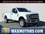 2019 F-250 Regular Cab 4x4,  Pickup #90978 - photo 1