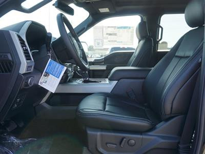 2019 F-150 SuperCrew Cab 4x4,  Pickup #90979 - photo 7