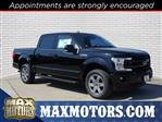 2019 F-150 SuperCrew Cab 4x4,  Pickup #90979 - photo 1