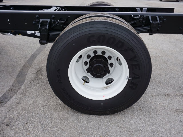 2019 F-750 Super Cab DRW 4x2, Cab Chassis #91008 - photo 5