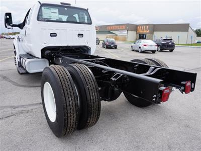 2019 F-750 Super Cab DRW 4x2, Cab Chassis #91008 - photo 4