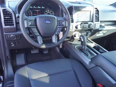 2019 F-150 Super Cab 4x4, Pickup #91047 - photo 5