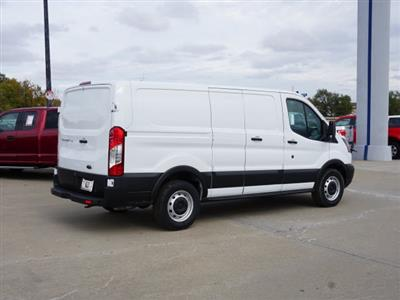 2019 Transit 150 Low Roof 4x2,  Empty Cargo Van #91049 - photo 4