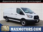 2019 Transit 150 Low Roof 4x2,  Empty Cargo Van #91049 - photo 1