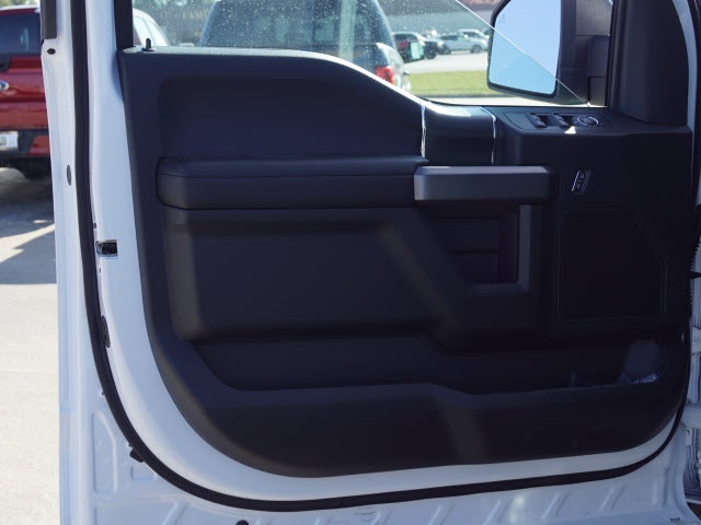 2019 F-150 SuperCrew Cab 4x4, Pickup #91083 - photo 13